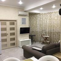 Apartament Malbek