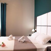 Acropolis Suites 54 Green