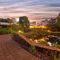 Stay Margaret River, hotel in Margaret River