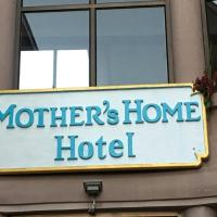 Mother's Home Hotel, hotel in Nyaungshwe Township