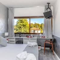Hotel Valpolicella International, hotel a San Pietro in Cariano