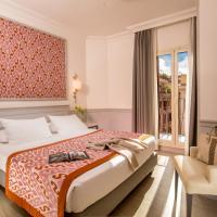 Hotel Della Conciliazione, hotel en Roma