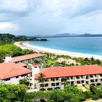 Margaritaville Beach Resort Playa Flamingo, hotel in Playa Flamingo