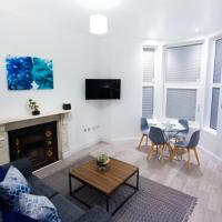 Willow Serviced Apartments - 37