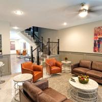 11280 Braes Forest · SWHouston,NRG,GRB,MMpark,D-Town,Galleria