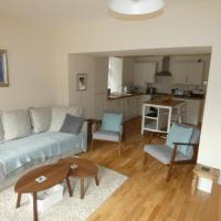 Aberfeldy Holiday Apartment