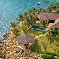 Amiana Resort Nha Trang, hotel in Nha Trang