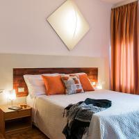 La Vecchia Cartiera, hotel in Colle di Val d'Elsa