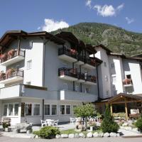 Hotel Santoni