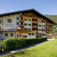 Ferienhotel Sonnenhof Superior