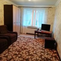 Apartment on Elbrus, hotel in Elbrus