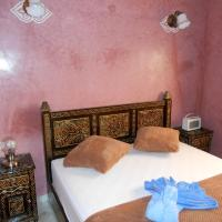 Elhariri guest house
