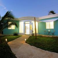 Casa Ventura, hotel in Aguadilla