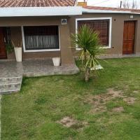Casa p/12 personas Villa Carlos Paz