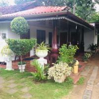 Malee Homestay, hotel in Polonnaruwa