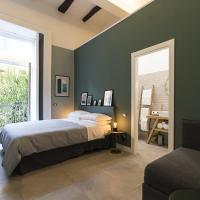 Bellini Suite