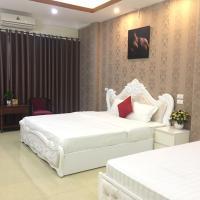 HD Hotel Nội Bài, hotel in Noi Bai