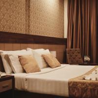 Snood Al salam, hotel in Mecca
