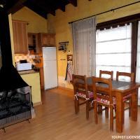 Acogedor Refugio en la Vall d'Incles, hotel in Incles