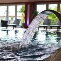 Fröjel Resort, hotel in Fröjel