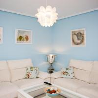 Magnificent 4 Bed Penthouse - Close to Beach - Carrib Playa - Dunas Beach