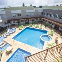 Hotel Decameron Maryland All Inclusive