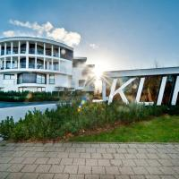 BlueApart Apartamenty Na Klifie – hotel we Władysławowie