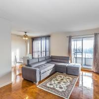 Toronto Furnished Living- Scarborough