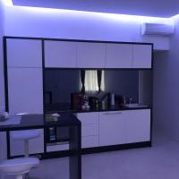 Hena´s City Apartments, hotel in 16. Ottakring, Vienna
