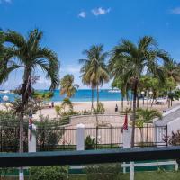 Sandcastle Studios & Suites, hotel in Ocho Rios