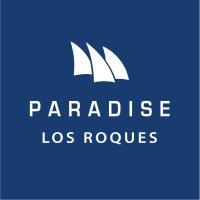 Paradise Los Roques Catamaran
