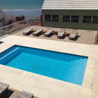 Hotel Riviera, hotel en Las Grutas