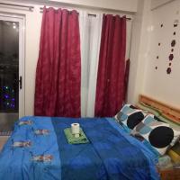 Kassel residence Family room good for 5guest