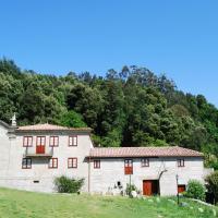 Quinta Casa da Fonte