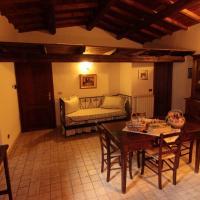 Residenza La Torre, hotel a Santo Stefano di Sessanio