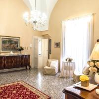 L'Antica Dimora, hotel in Torre Santa Susanna