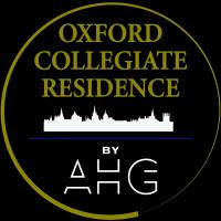 """Oxford City Boutique Home: """"Oxford Collegiate Residence by AHG"""""""