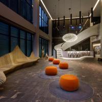 De Elements Business Hotel Damansara