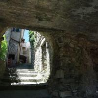 Casetta Varano San Giuseppe