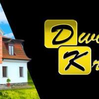 Dworek Krasickiego, hotel in Lidzbark Warmiński