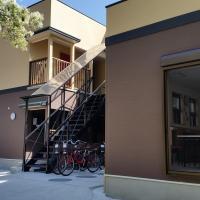 Midori Guesthouse&Hostel