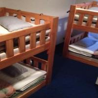 FREEDOM2-Men's dormitory / Vacation STAY 10823