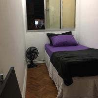 Adonai Copacabana Rooms 01