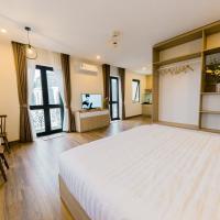 SOLEIL HOSTEL, hotel near Phu Bai Airport - HUI, Hue