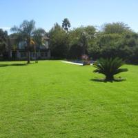 Casa Quinta La Soñada Grande
