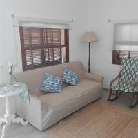 Sa Cala Beach House