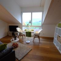 Great View, hotel near Bern-Belp Airport - BRN, Kehrsatz