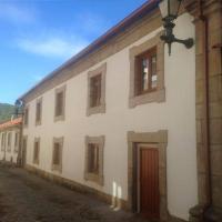 ZN Lodge, hotel em Vidago