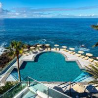 Sol La Palma, hotel in Puerto Naos