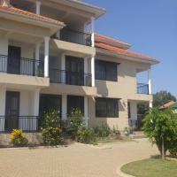 Sasa Guestplace